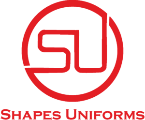 Shapes Uniforms